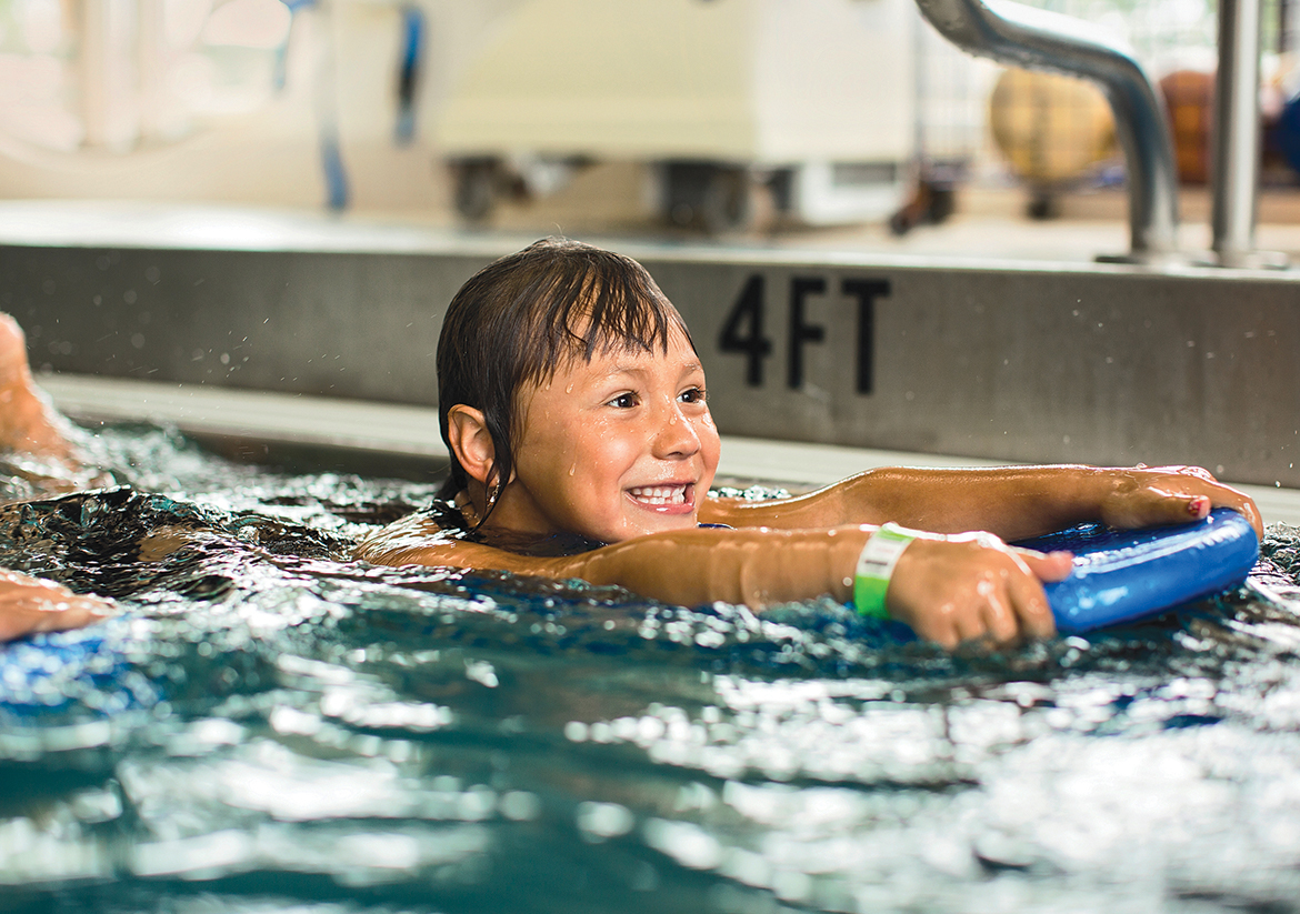 Schedule programs for adults children waterbury ymca - Southbury swimming pool contact number ...