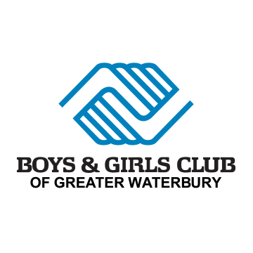 Boys and Girls Club of Greater Waterbury logo